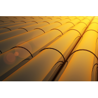Course 1001 - Introduction to the Pipeline Industry