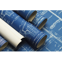 Course 1200 - Introduction to Pipeline Design and Planning