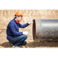 API 1169 Pipeline Construction Inspector Exam Preparation Course (Online)
