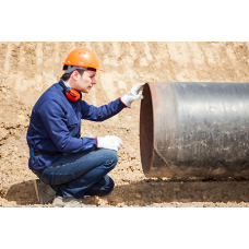 CAN - API 1169 Pipeline Construction Inspector Exam Preparation Course (Online)