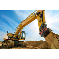 Course 1300 - Introduction to Pipeline Construction