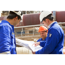 Course 1400 - Introduction to Pipeline Operations